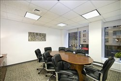 Picture of 1350 6th Ave, Plaza District, Midtown West Office Space available in Manhattan