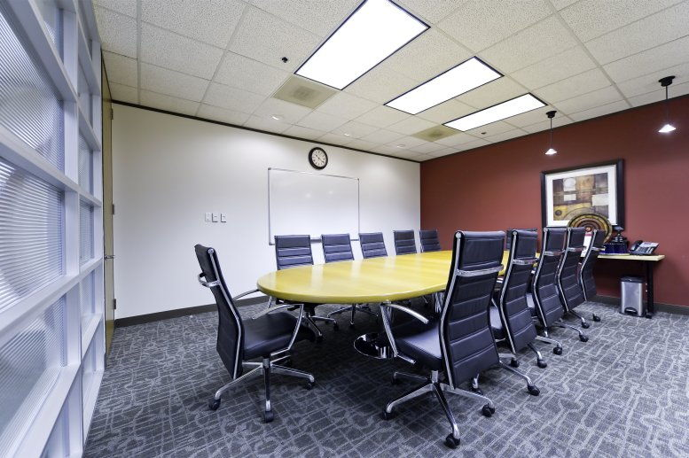 Office for Rent on Phoenix Tower, Greenway Plaza, 33rd Fl, 3200 Southwest Fwy Houston