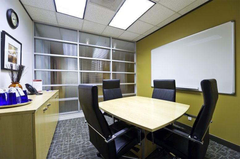 Photo of Office Space available to rent on Phoenix Tower, Greenway Plaza, 33rd Fl, 3200 Southwest Fwy, Houston