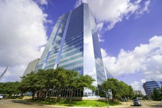Photo of Office Space on 3200 Southwest Freeway,Suite 3300 Houston