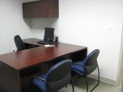 Photo of Office Space on 638 Independence Parkway, Suite 240 Chesapeake