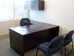 638 Independence Parkway, Suite 240 Office for Rent in Chesapeake