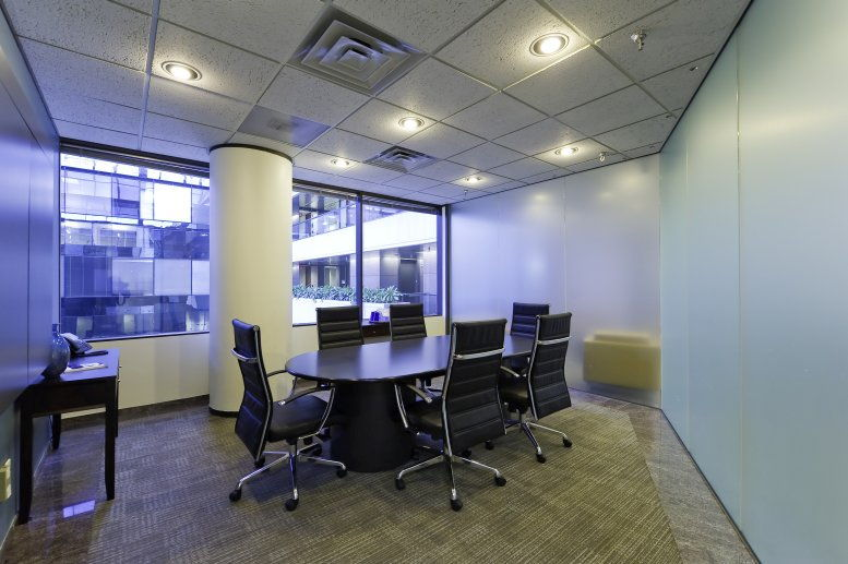 One Westchase Center, 10777 Westheimer Rd, 11th Fl Office for Rent in Houston