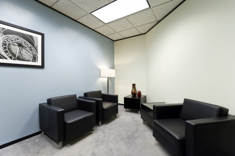 Picture of One Westchase Center, 10777 Westheimer Rd, 11th Fl Office Space available in Houston