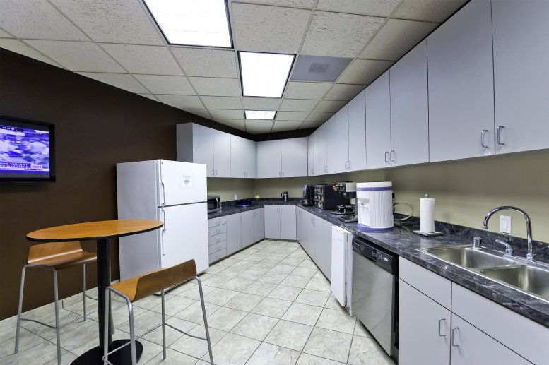 Office for Rent on One Westchase Center, 10777 Westheimer Rd, 11th Fl Houston