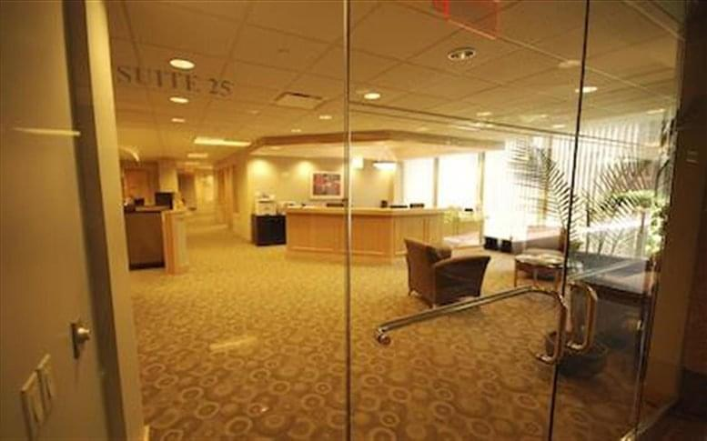 Photo of Office Space on 445 Broad Hollow Road, Suite 25 Melville