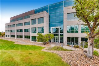 Photo of Office Space on 11001 W 120th Ave, Broomfield Broomfield