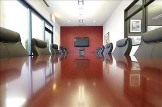 Photo of Office Space on 1016 W Jackson Blvd  Chicago