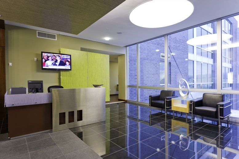 Photo of Office Space on 9980 South 300 West Sandy