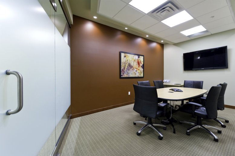 Office for Rent on 9980 South 300 West Sandy