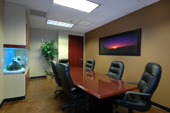 Heritage Court, 207 N Gilbert Rd Office for Rent in Gilbert