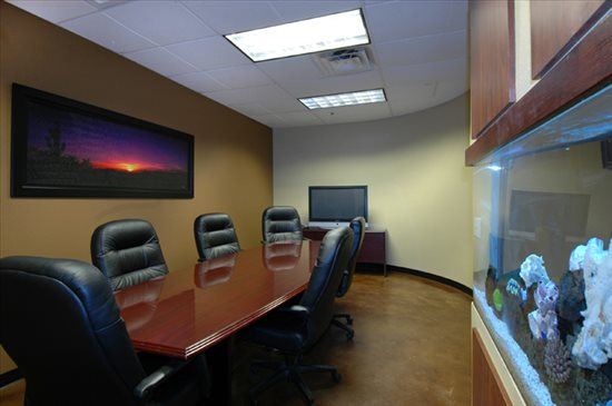 Office for Rent on Heritage Court, 207 N Gilbert Rd Gilbert