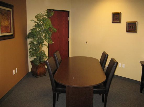 Photo of Office Space available to rent on Heritage Court, 207 N Gilbert Rd, Gilbert