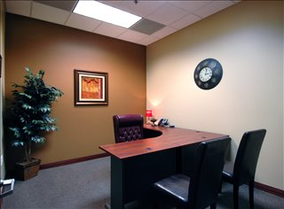 Photo of Office Space on Gilbert Professional Park,428 S Gilbert Rd Gilbert
