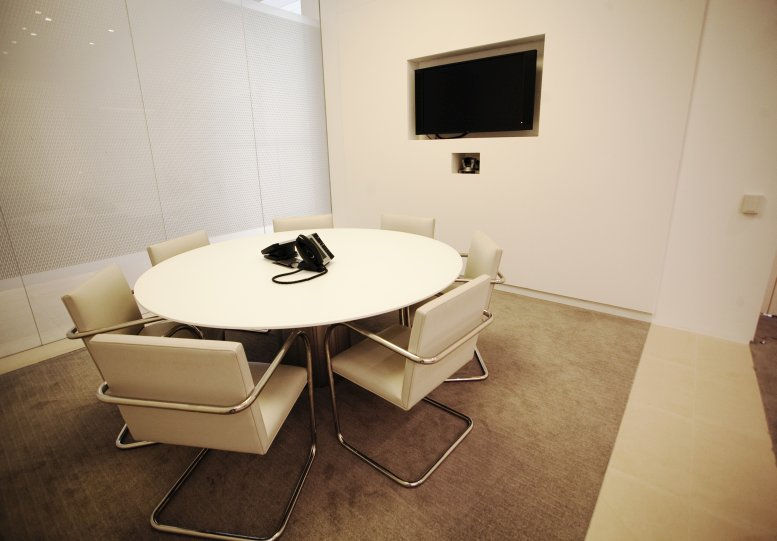 This is a photo of the office space available to rent on Canadian Pacific Building, 340 Madison Ave, 19th Fl, Grand Central, Midtown East, Manhattan