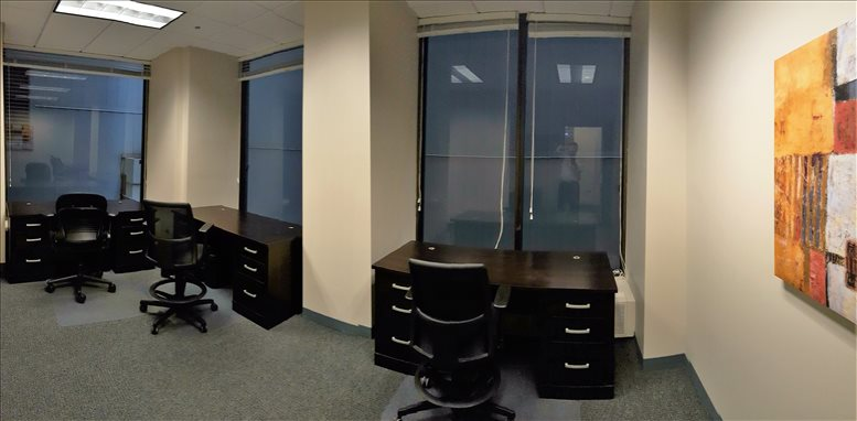 Photo of Office Space available to rent on 500 N Michigan Ave, Suite 600, Chicago