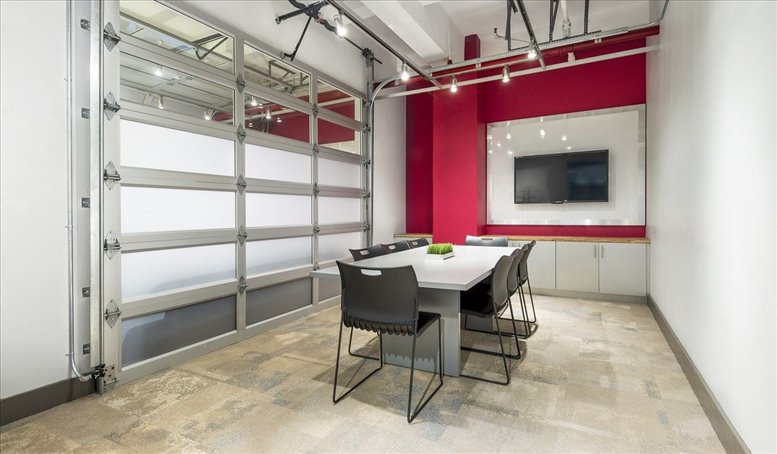 44 W 28th St, NoMad, Manhattan Office Images