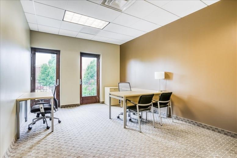 Photo of Office Space on Arlington Highlands, 3901 Arlington Highlands Blvd Arlington