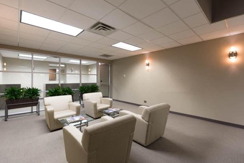 101 W Grand Ave, River North Office for Rent in Chicago