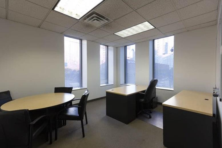 Picture of 101 W Grand Ave, River North Office Space available in Chicago