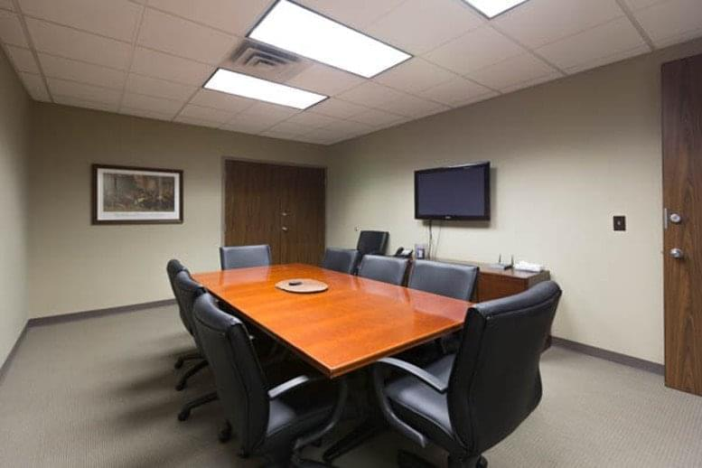 Office for Rent on 101 W Grand Ave, River North Chicago