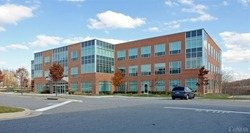 909 Ridgebrook Road, Suite 100 Office Space - Sparks
