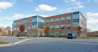 Photo of Office Space on Highlands Office Park, 909 Ridgebrook Rd Sparks
