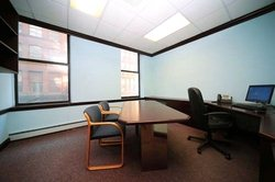 Photo of Office Space on 17 West 24th Street, Flatiron, Manhattan NYC