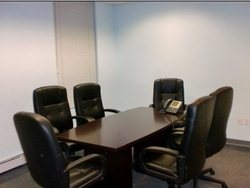 Picture of 17 West 24th Street, Flatiron, Manhattan Office Space available in NYC
