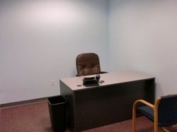 Office for Rent on 17 West 24th Street, Flatiron, Manhattan NYC