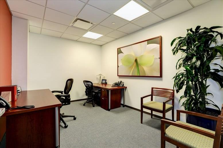 Willard Office Building, 1455 Pennsylvania Ave NW Office for Rent in Washington DC