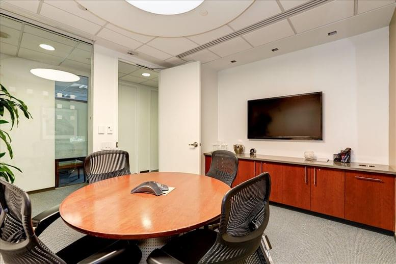 Photo of Office Space available to rent on 1701 Pennsylvania Avenue, Foggy Bottom, Washington DC