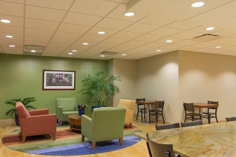 1701 Pennsylvania Avenue Office Space - Washington DC