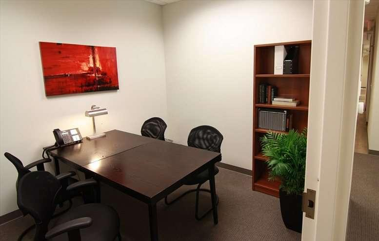 Office for Rent on 8801 Fast Park Drive, Suite 301 Raleigh