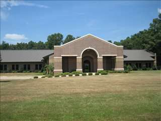 Photo of Office Space on Max Alley Business Center,3930 Galleria Oaks Dr Texarkana