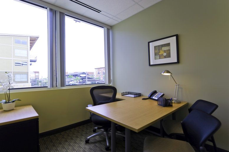 11200 Broadway, Suite 2743 Office for Rent in Pearland