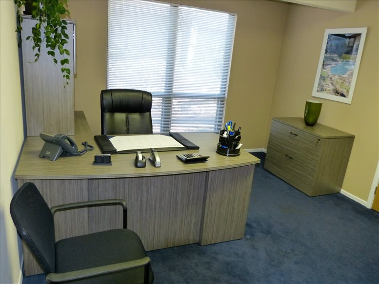 Office for Rent on 1930 East Marlton Pike Cherry Hill