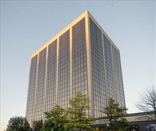 Photo of Office Space on Headquarters Plaza - North Tower,89 Headquarters Plaza, 14th Fl Morristown