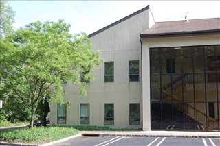 Photo of Office Space on 115 Route 46 West,Building F  Mountain Lakes