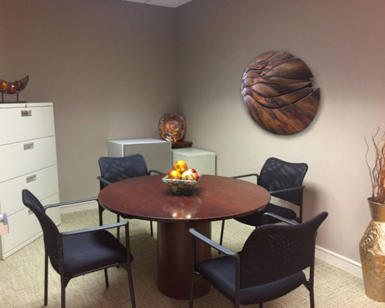 Photo of Office Space available to rent on 1201 N Orange St, Mid-Town Brandywine, Wilmington