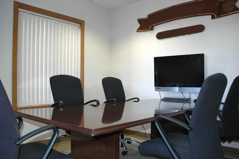Photo of Office Space on 3970 Post Road Warwick