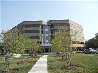Photo of Office Space on 100 West Road ,Suite 300  Towson