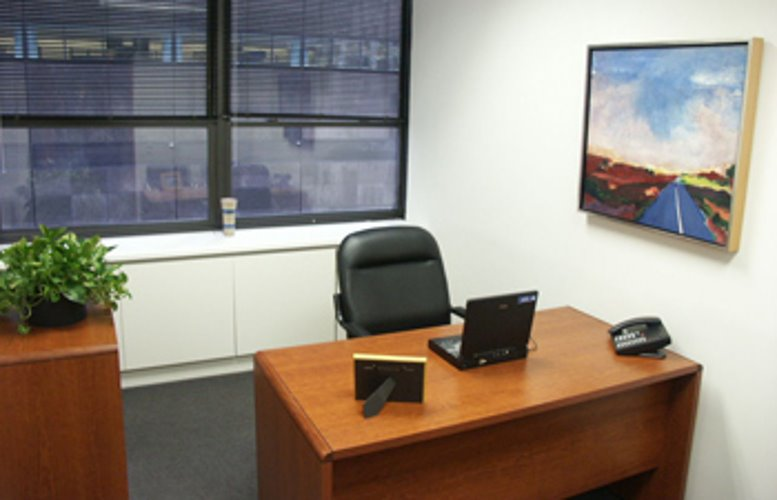 575 Madison Ave, Midtown, Manhattan Office for Rent in NYC