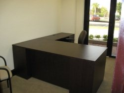 9825 SW Marina Blvd Office Space - Boca Raton