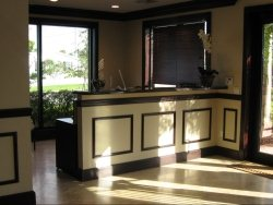 Photo of Office Space on 9825 SW Marina Blvd Boca Raton