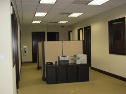 9825 SW Marina Blvd Office for Rent in Boca Raton
