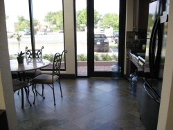 Office for Rent on 9825 SW Marina Blvd Boca Raton