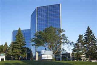 Photo of Office Space on The International Plaza, 7900 International Drive, Bloomington Bloomington