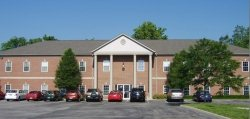 4889 Sawmill Rd Office Space - Columbus