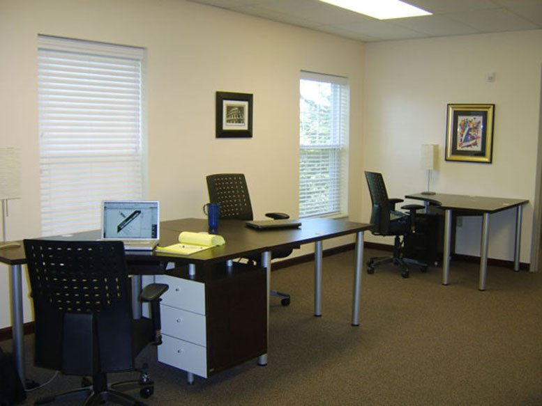 4889 Sawmill Rd Office for Rent in Columbus